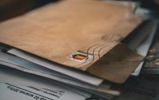 documentos-do-imovel-dicas