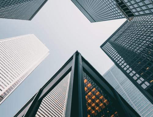 Mercado imobiliário pós pandemia: quais são as projeções?