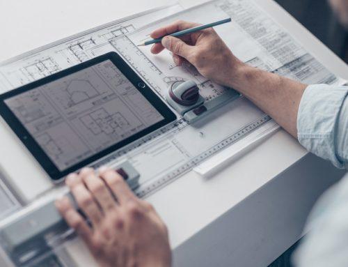 Arquitetura de imóveis: como interfere na valorização do empreendimento?