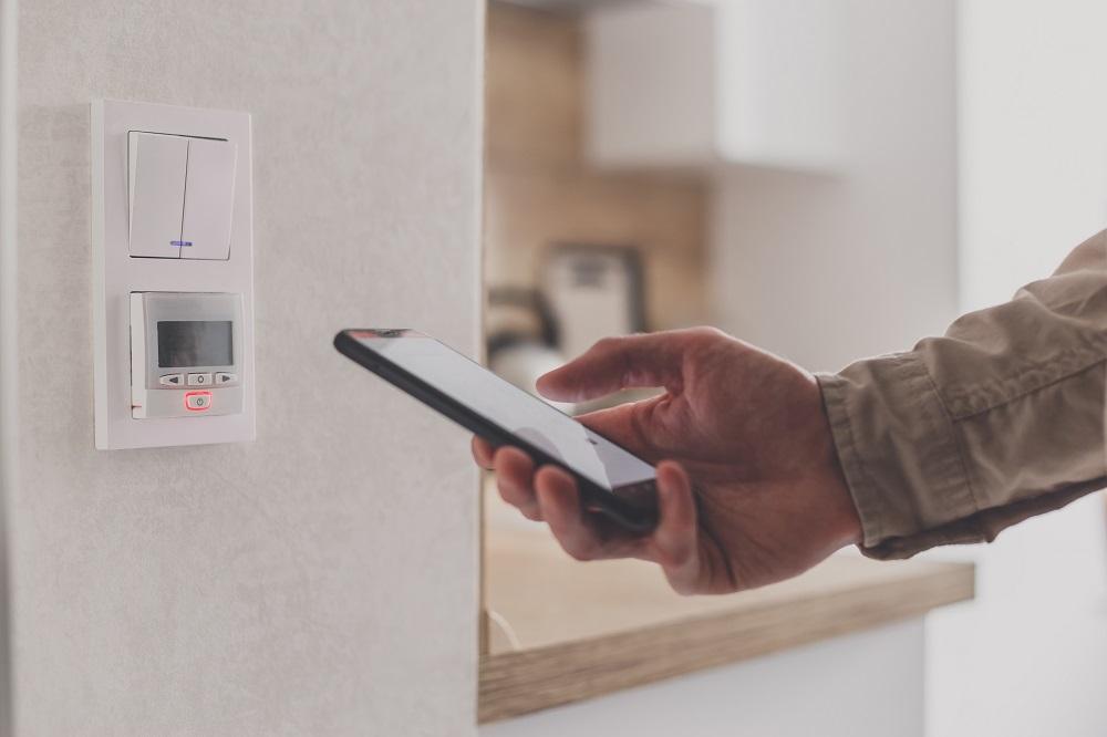 Tecnologia no mercado imobiliário: descubra como aplicar