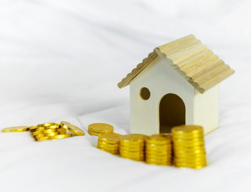 Reforma tributária e mercado imobiliário: impactos sobre o segmento