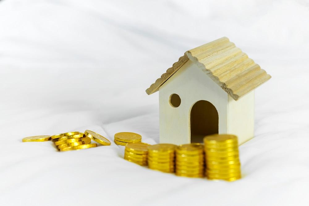 Reforma tributária e mercado imobiliário