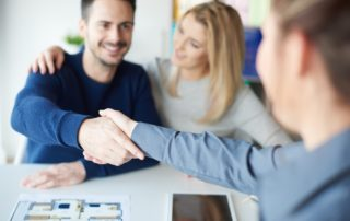 Entenda a importância da segurança jurídica na compra de imóveis