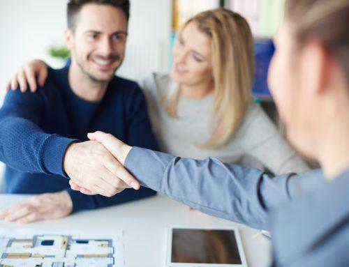 Segurança jurídica: por que ela é fundamental na compra de um imóvel?