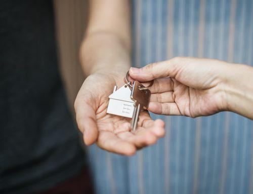 Mercado imobiliário em 2021: o que esperar do segmento?