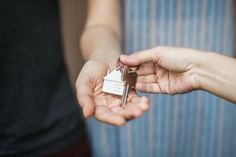 Descubra as tendências para o mercado imobiliário em 2021