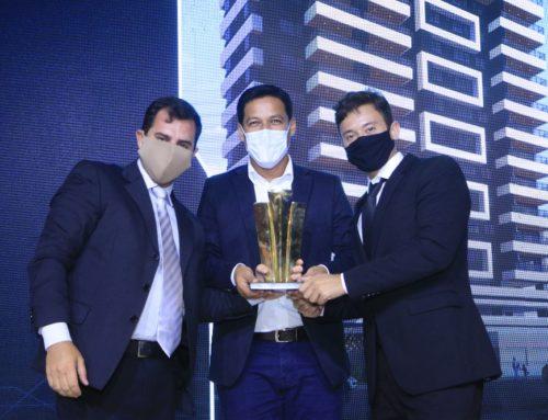 Prêmio Master Ademi 2020: conheça os vencedores da cerimônia
