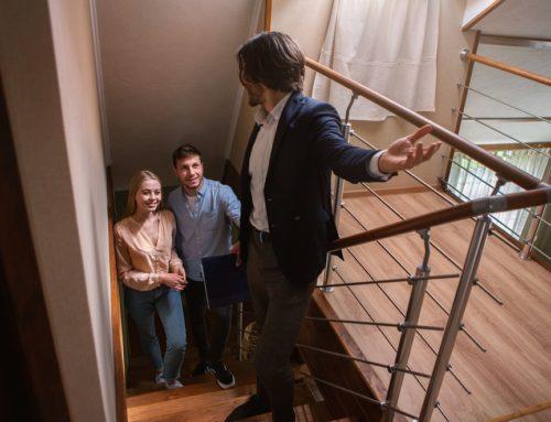Comprar para alugar: 4 dicas para escolher o imóvel certo e investir