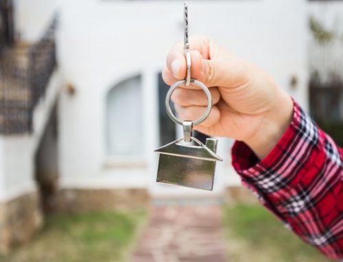 4 sinais que indicam o momento de comprar uma casa própria