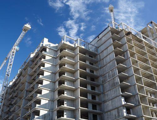 Comprar imóvel em construção: veja os principais cuidados jurídicos